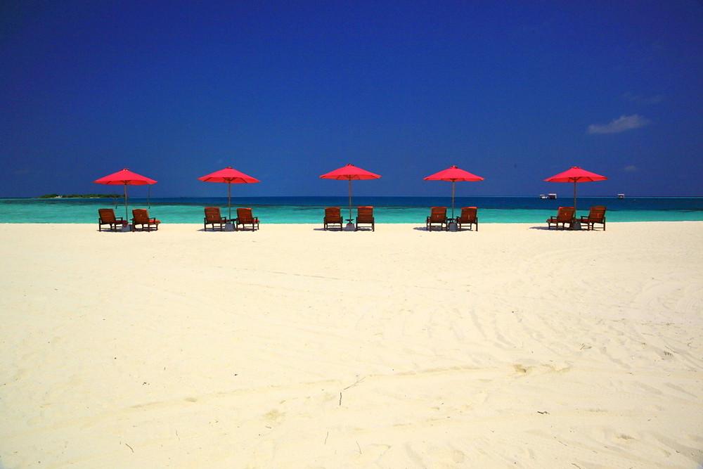 www.turpressa.com  Sun Aqua Vilu Reef Maldives