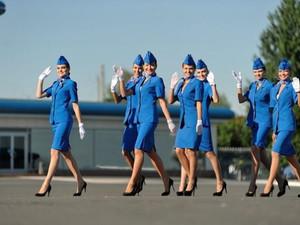 Biletix: Стоимость авиабилетов ниже, чем в 2013 году