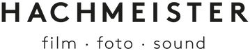 Hachmeister_Logo.png