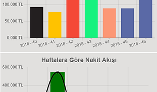 dashboard_mobile.png