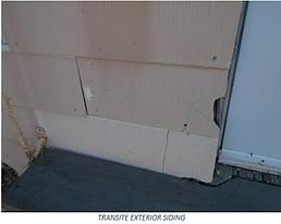 transite asbestos siding anderson proper