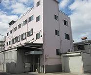 松田産業本社