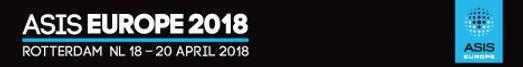 logo_asis_2018.jpg