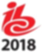 ibc-logo2018.jpg