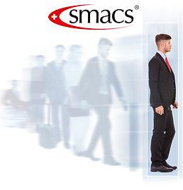smacs_web.jpg