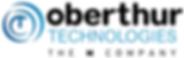 logo_oberthur_technologies.png