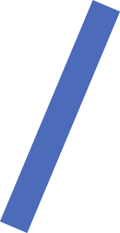 Vector (Stroke) (2).png