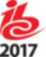ibc-logo2017.jpg
