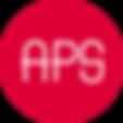 logo_aps_2017.png