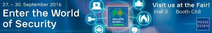 logo_security_essen_2016.jpg