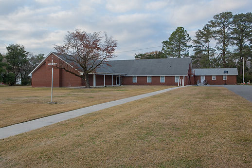 2909-W-Vernon-Ave-Kinston-NC-1-2-1-Large