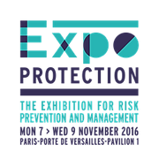 logo_expo_protection_en_2016.png