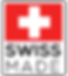 swiss-made-new.png