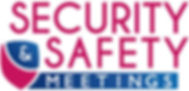 logo_security_and_safety_cannes_2019.jpg