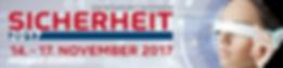 logo_sicherheit_2017.png