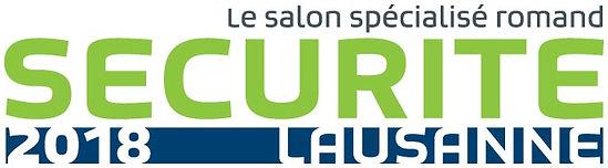 logo_securite_lausanne_2018.jpg