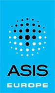 logo_asis_2017.jpg