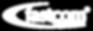 Fastcom_logo_white_transparent.png
