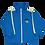 Thumbnail: Blusa de Tactel Forrada Escola Aquarela