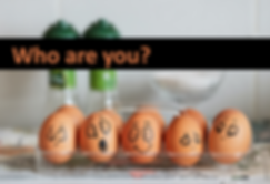 DISCeggs.png