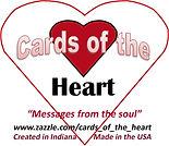 CardsHeartlogo.jpg