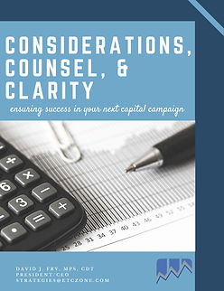 Capital Campaign White Paper_Page_1.jpg