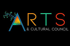 Arts_Logo_1.jpg