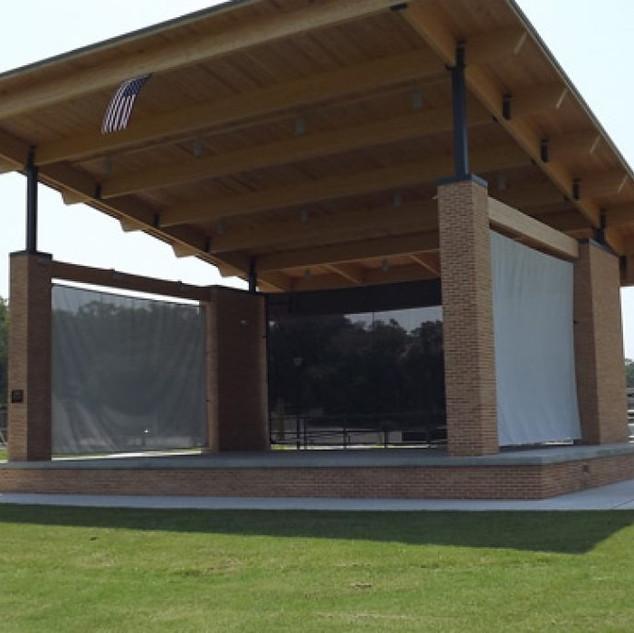 Jacksonville-University-Amphitheater2-11