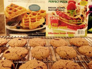Yummy Gluten Free Cookies