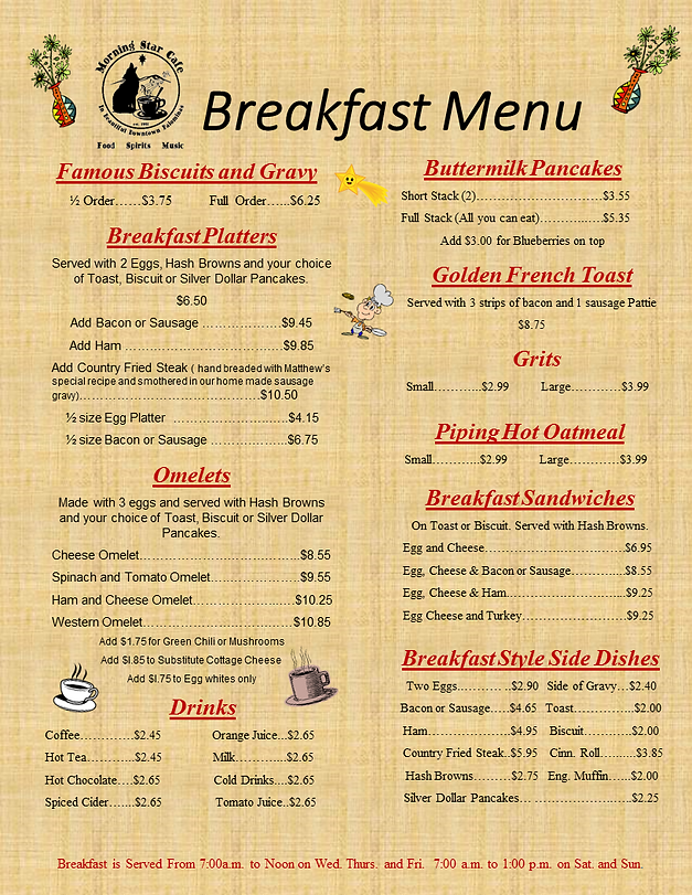 Breakfast Menu black and white 2020.png
