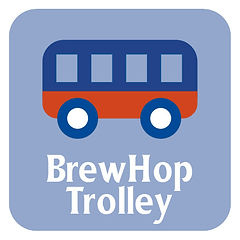brewhoptrolleyicon.jpg