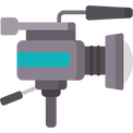 video-camera.png