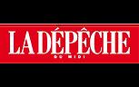 ladepeche.png