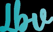 Logo_Lbv_couleur(1).png