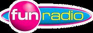1200px-Fun_Radio_2020.png