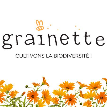 La jeune entreprise Marseillaise engagée pour végétaliser La Belle Ville de demain