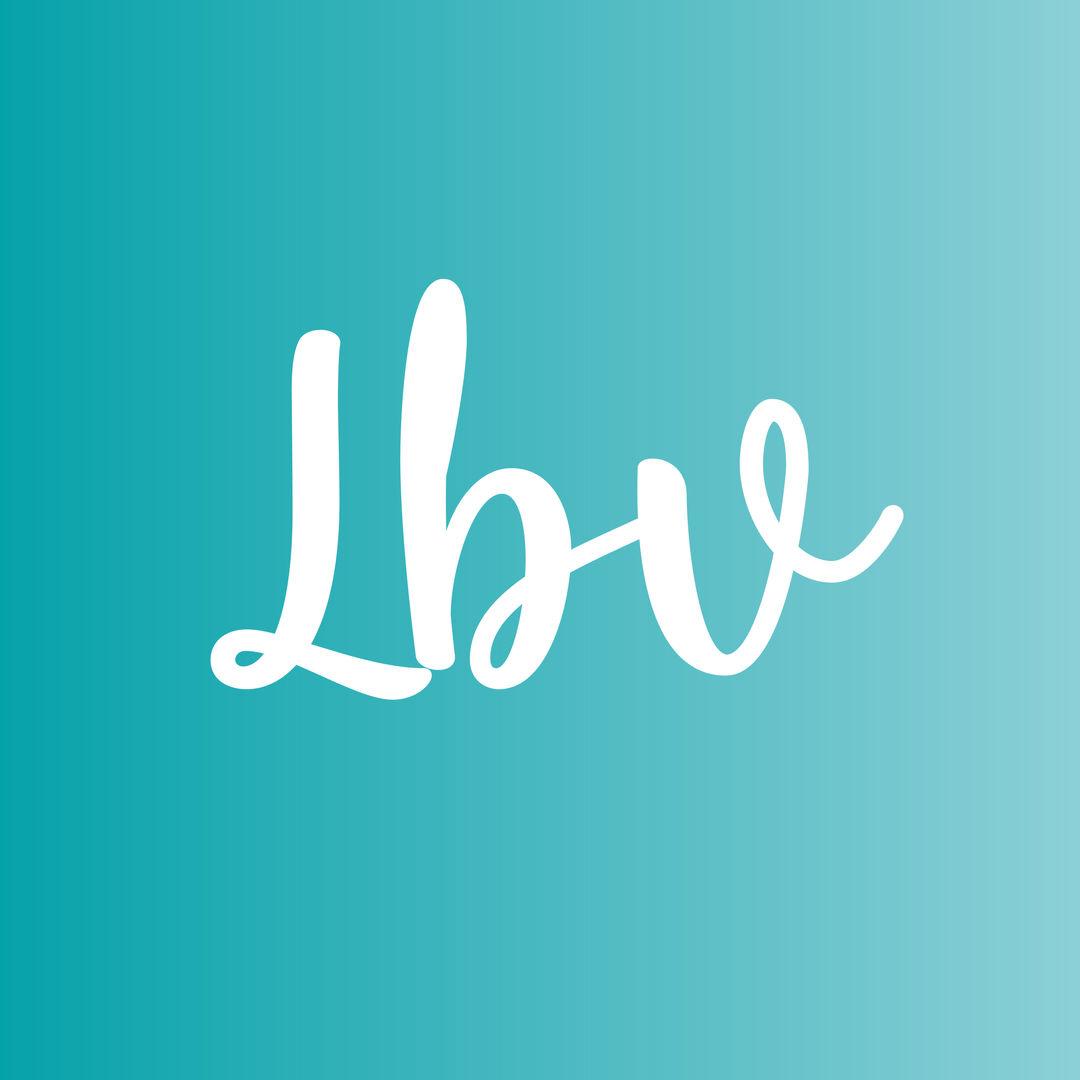 Logo_Lbv_couleur_RS(1).jpg