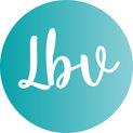 Logo_Lbv_couleur_rond.jpg