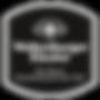 Wappenlogo_WB_1c_RGB_frei.png