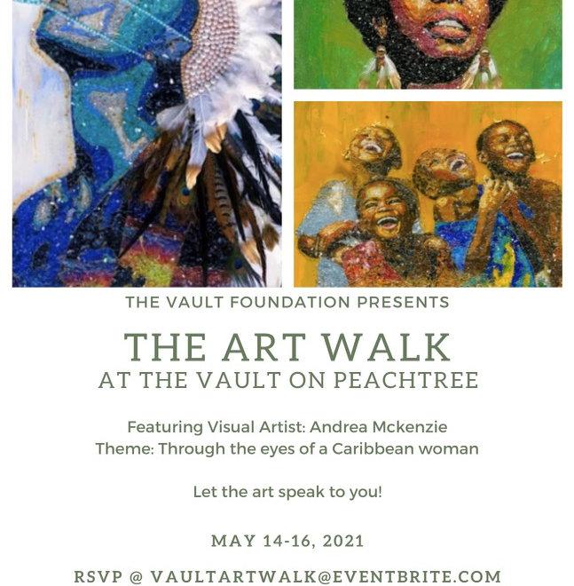 Art Walk Flyer copy.jpeg