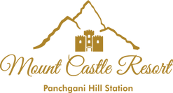 Mount Castle Resort Logo