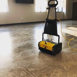floor machine picture.jpg