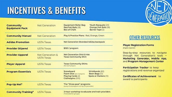 TCT Incentives & Benefits 2019.jpg