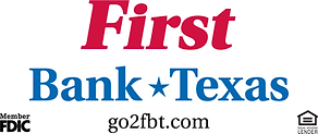 NEW FirstBankTexas_Stacked with web.png
