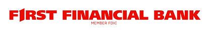 FFB-horizlogo-plainRed_FDIC-01.jpg