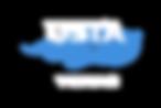 USTA_Texas_4cKO-RGB.png