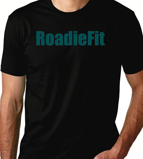RoadieFit OG