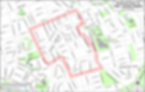 Tara-Leeway Map_webpage.PNG