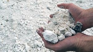 Gypsum-Source-of-Calcium-and-Sulfur.jpg