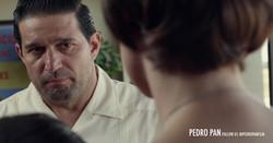 Elena's Father
